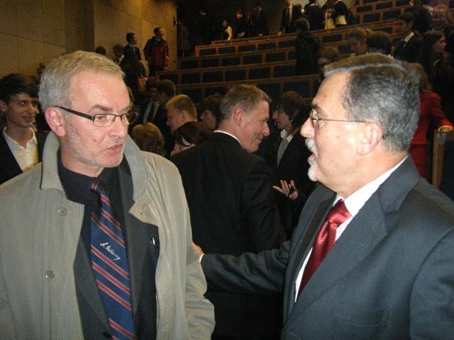 abso-dyrektor-stanislaw-pietras-krzysztof-palecki-d
