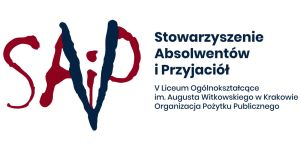 Stowarzyszenie Absolwentów i Przyjaciół V LO w Krakowie