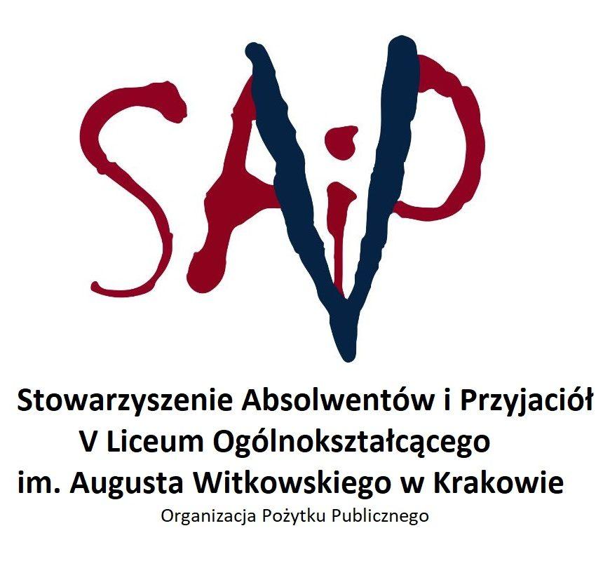 cropped-logo_saip_z_napisem-1.jpg