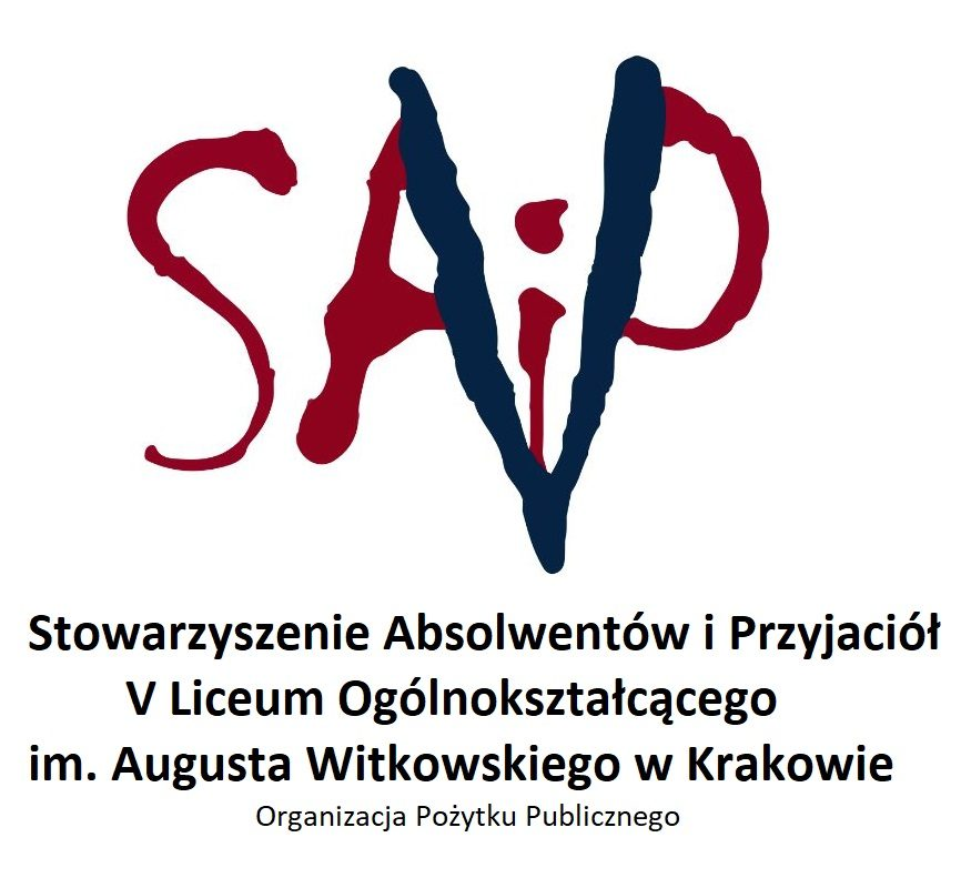 cropped-logo_saip_z_napisem-3.jpg