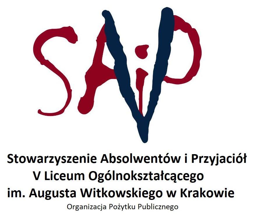 cropped-logo_saip_z_napisem.jpg