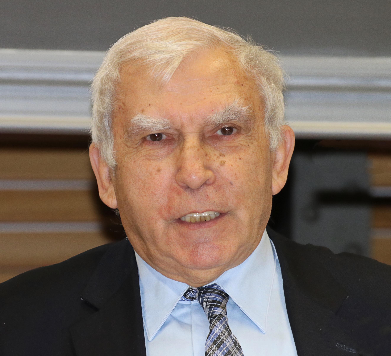 PROFESOR ADAM DANIEL ROTFELD PRZEWODNICZĄCYM KOMITETU HONOROWEGO OBCHODÓW JUBILEUSZU 150-LECIA VLO