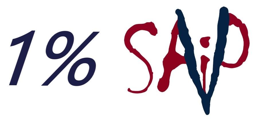 Przeznacz jeden procent podatku na działania SAiP